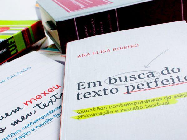Revisão de Textos Avançado, com Mônica Rodrigues
