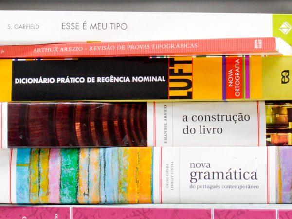 Revisão de Textos, com Mônica Rodrigues
