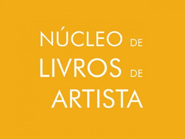 Núcleo de Livros de Artista, com Fabiola Notari e Marisa Garcia de Souza